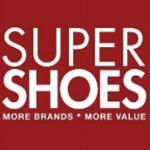 supershoes.com