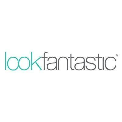 lookfantastic UK