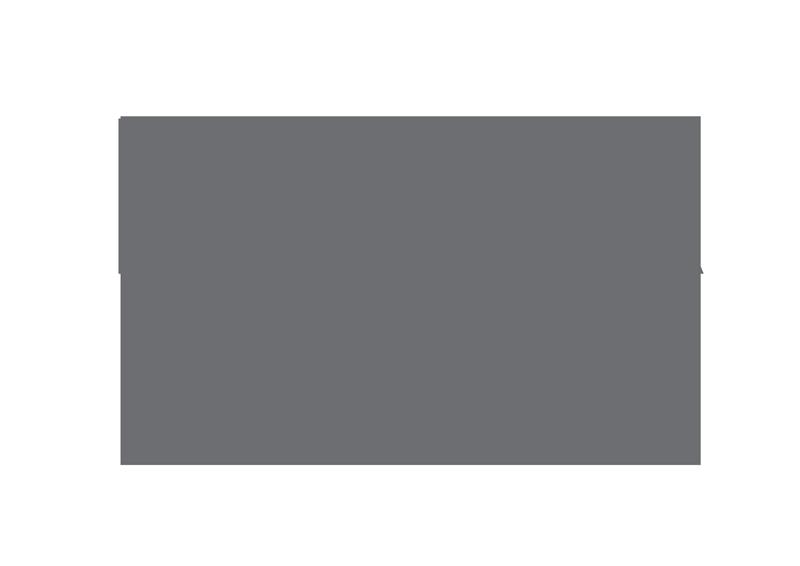 ESPA Skincare (US)