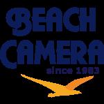 Beach Trading Co.