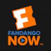 FandangoNOW