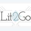 Lit2go