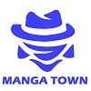 MangaTown