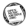 Open Music Archive