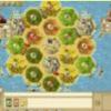 Settlers of Catan Base Game online