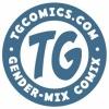 TGComics