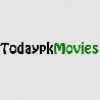 TodaypkMovies