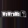 WoWroMs