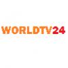 WorldTV24