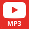YouTube MP3 Downloader