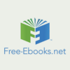 free-ebooks.net