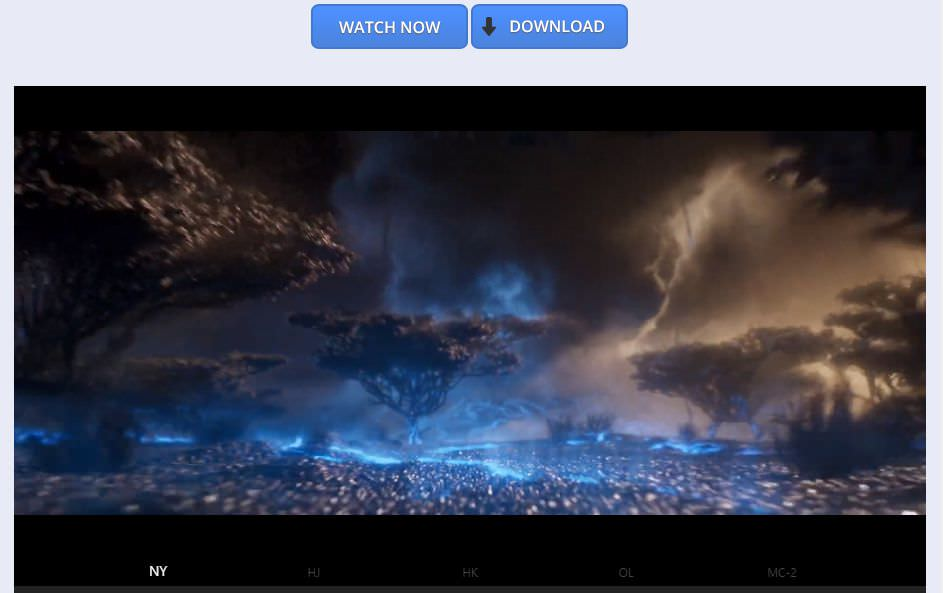 Black Panther Watch Online for Free