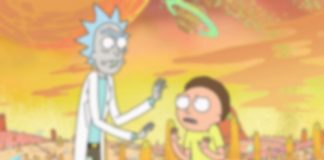 rick-and-morty-featured