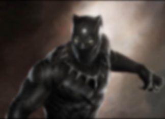 black panther full movie 123movies