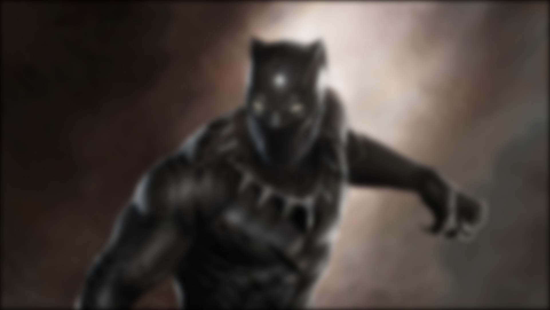 black panther full movie online free