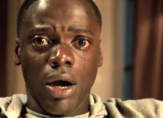 Watch 'Get Out' Online Free of Charge