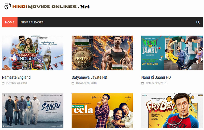 watch hindi movies for free 2018