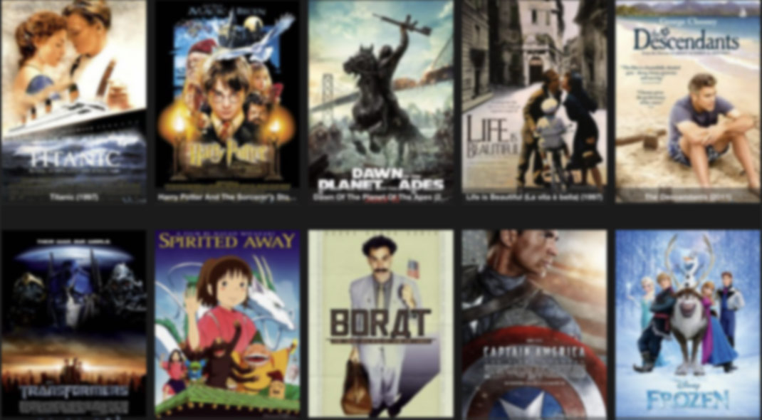 3 Best Ways To Watch Movies Online For Free 100 Working