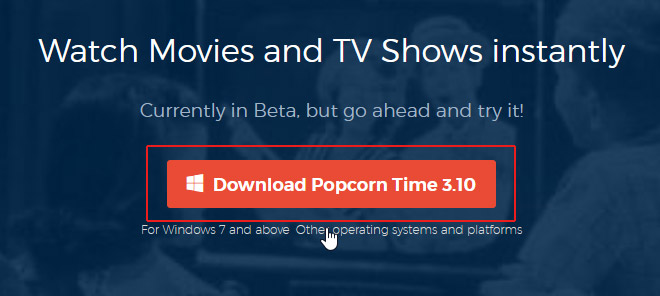 howto watch free Streaming Movies Online
