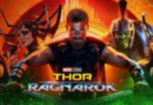 thor-ragnarok-featured