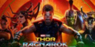 thor-ragnarok-featured