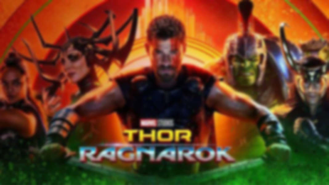 How to Watch Thor Ragnarok Online for Free  [Solved]