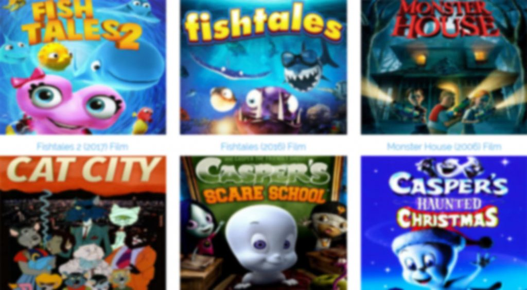 5 Best Ways To Watch Cartoons Online For Free In 2020