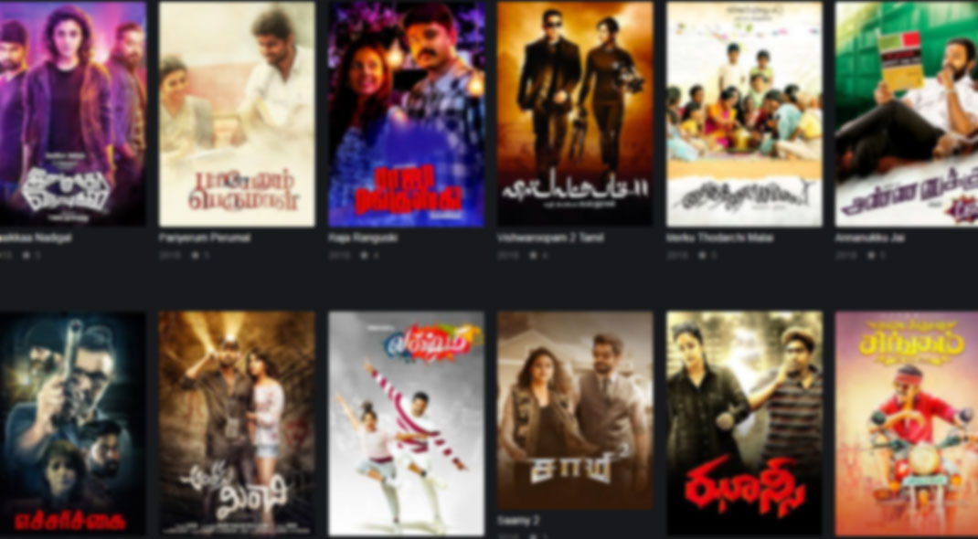free bollywood movies with english subtitles