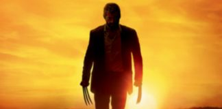Watch Logan online free