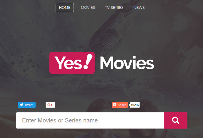 how to watch free Streaming Movies Online