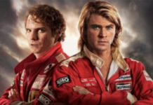 Watch Rush Movie Online Free