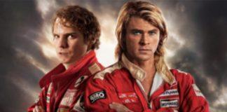 Watch Rush Movie Online Free