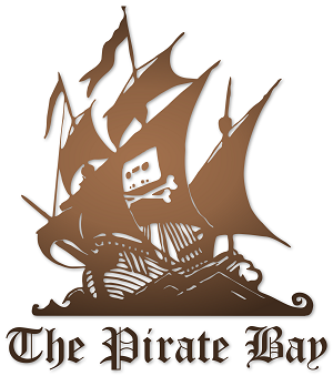 how to unblock Pirate Bay