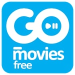 gomovies watch movies