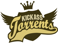 KickassTorrents is down
