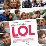 Watch LOL Movie Online for Free