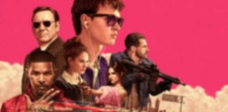 how to Watch Baby Driver on Netflix for Free