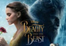 Watch Beauty and the Beast for Free 2017