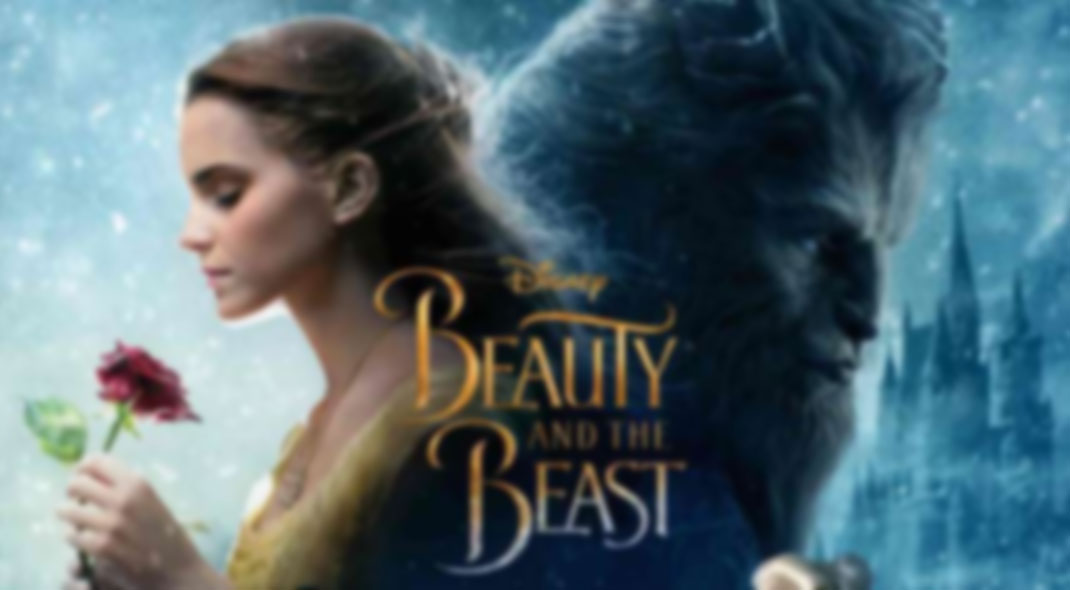 beauty and the beast 2017 online free watch