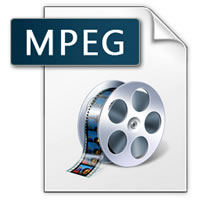 What is MPEG