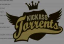 how to unblock KickassTorrents