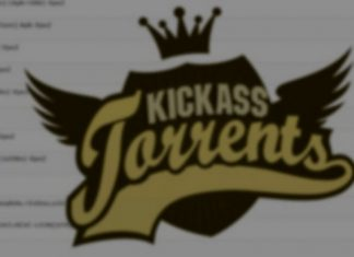 how to unblock KickassTorrents