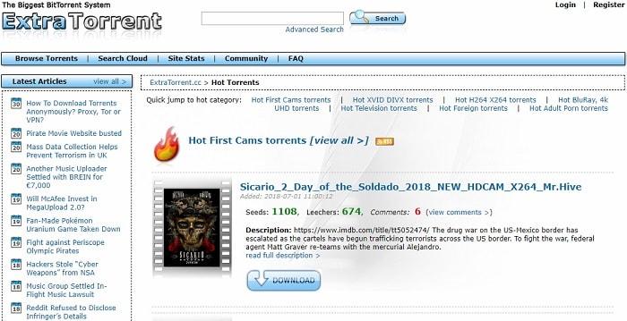 web proxy unblocked at school