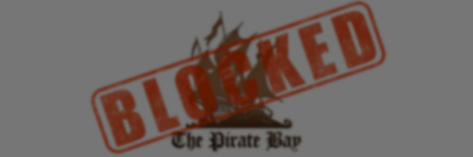 pirate proxy bay sites and mirrors