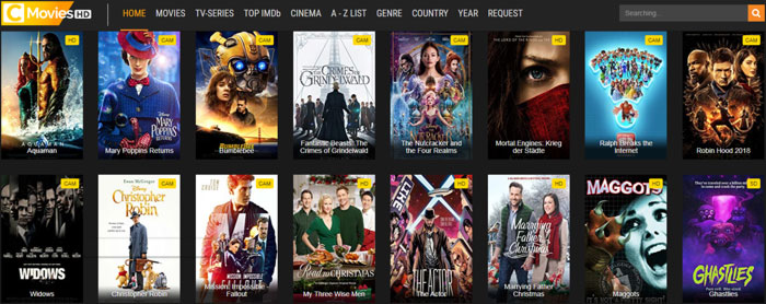 gomovies watch free movies