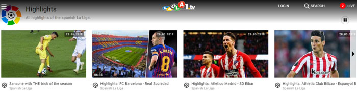 batman live stream football, tennis, basketball