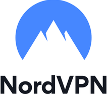 vpn for online streaming site