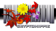 CryptoHippie