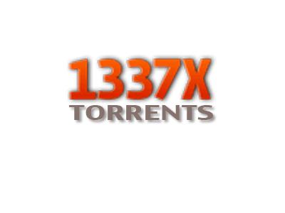 1337x.st
