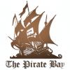 baypirateproxy.org
